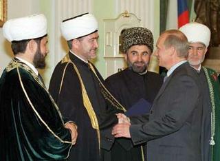 Putin_KuramBayram