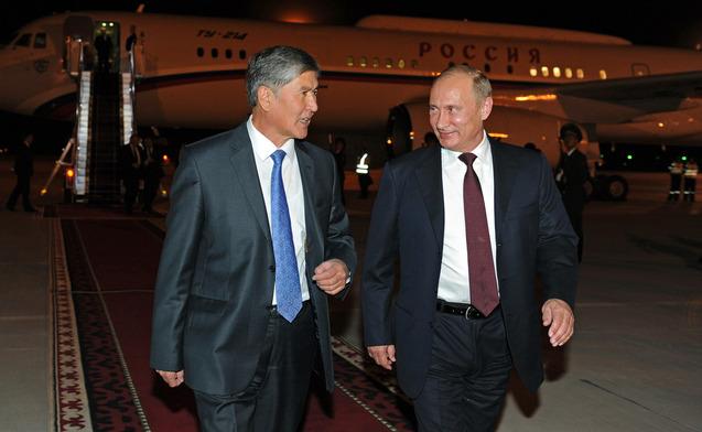Putin_Atamb_aeroport