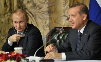 Putin_Turky