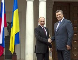 Putin_Yanukovich