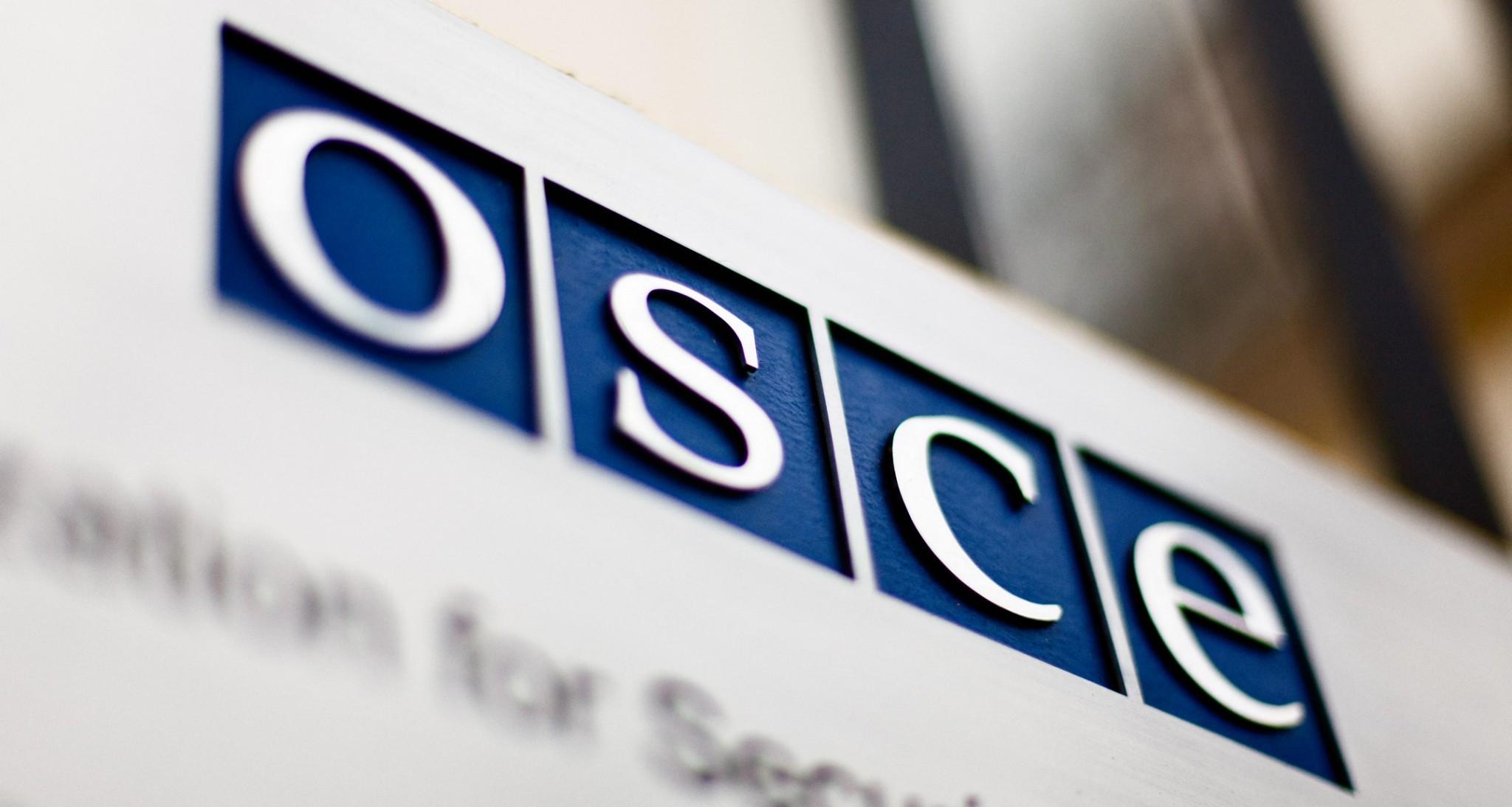 OSCE-Retina-1024x547@2x
