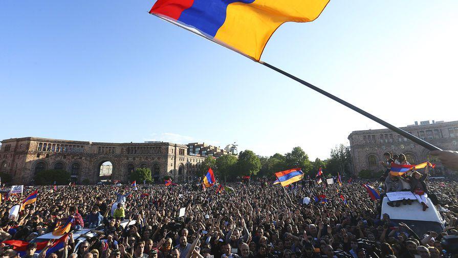 revolyutsiya-v-armenii