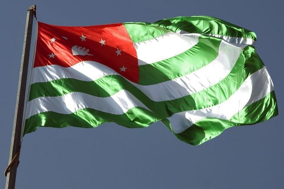 bolshe-chem-gosudarstvennyj-flag-o-dne-gosudarstvennogo-flaga-abxazii