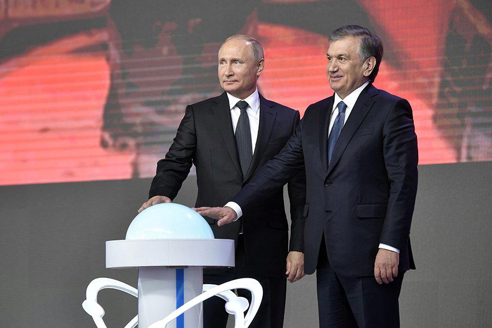 novyj-putin-kurs-na-vostok-k-itogam-vizita-prezidenta-rf-v-uzbekistan