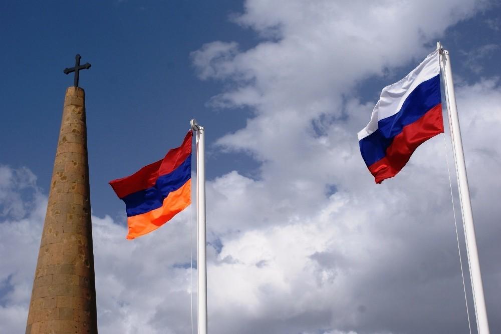 predvybornaya-armeniya-vyvesti-otnosheniya-s-rossiej-iz-zony-turbulentnosti