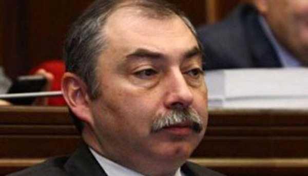 novyj-parlament-ozhidayut-sereznye-ispytaniya