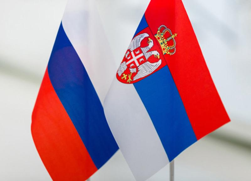 russia-serbia