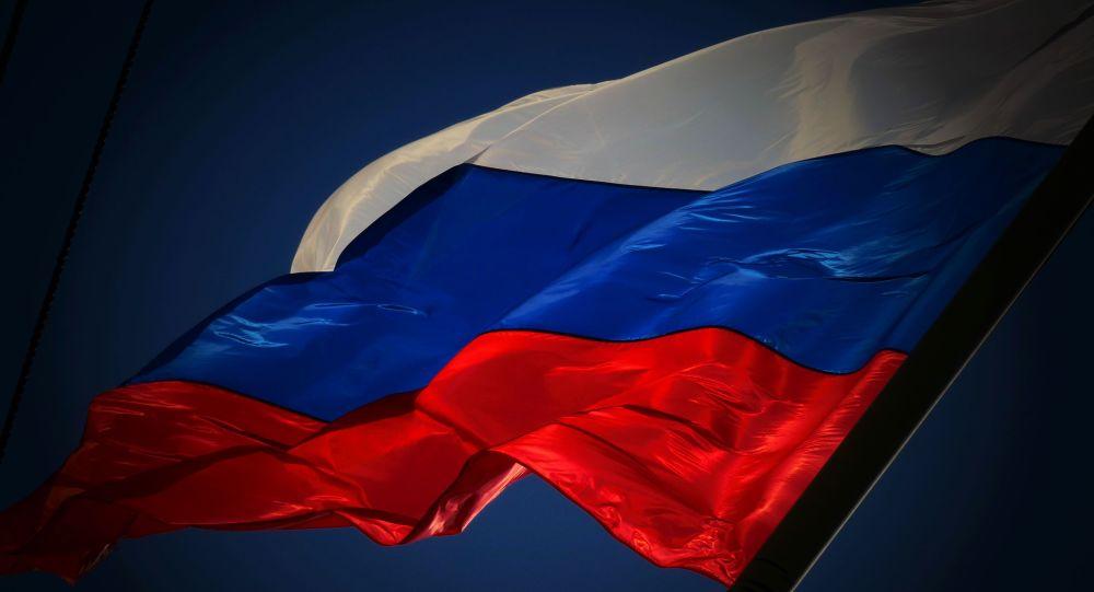 russkoe-obshhestvo-abxazii-prizvalo-rassledovat-prestupleniya-v-otnoshenii-rossijskix-grazhdan