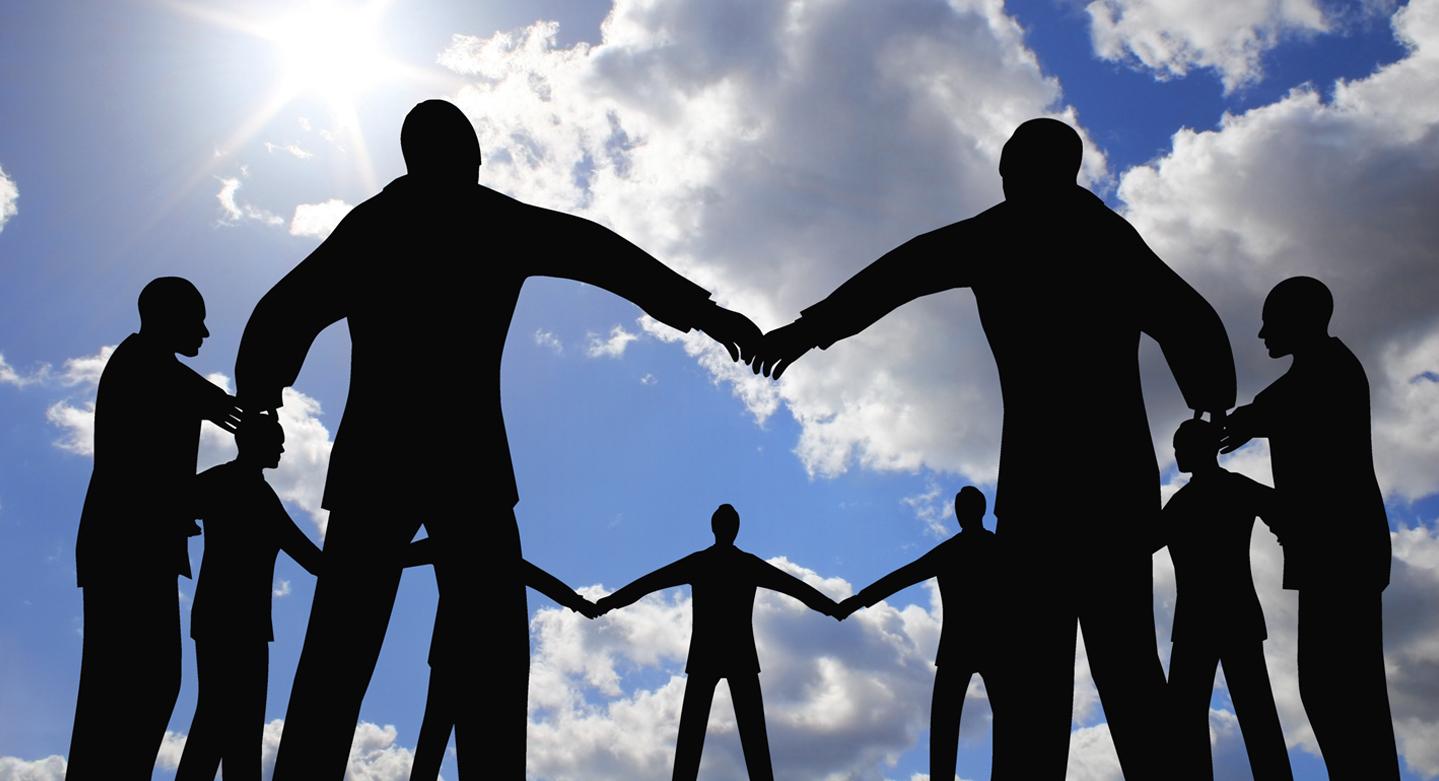 solidarizm-i-solidarnost-kak-ponyatiya-antonimy