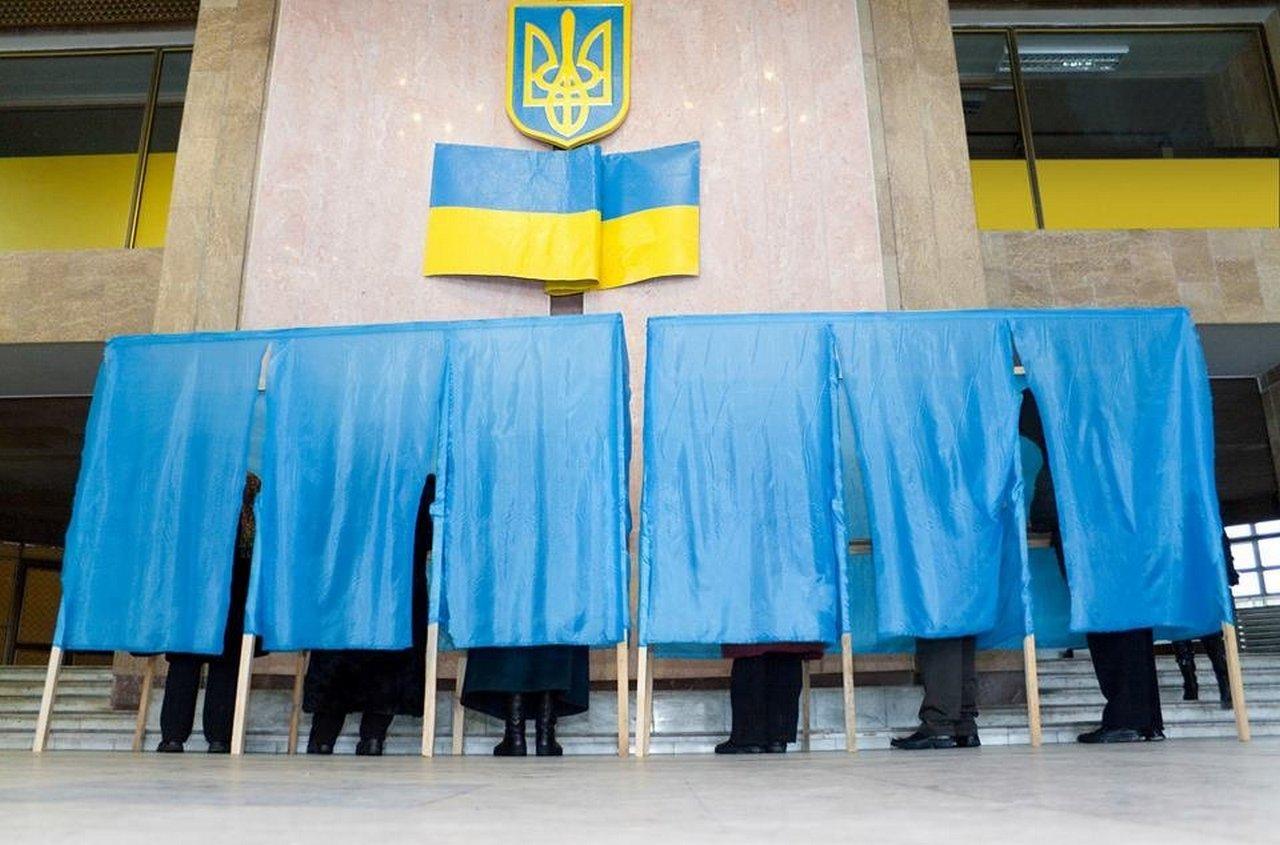 nablyudat-za-vyborami-na-ukraine-chtoby-chto
