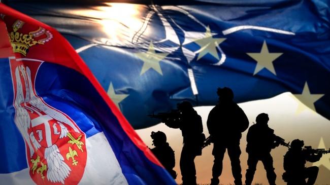 k-chemu-privela-rossiyu-soglashatelskaya-politika-na-balkanax