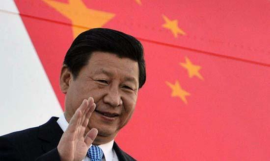 Китайский социализм на деле – это китайский госкапитализм