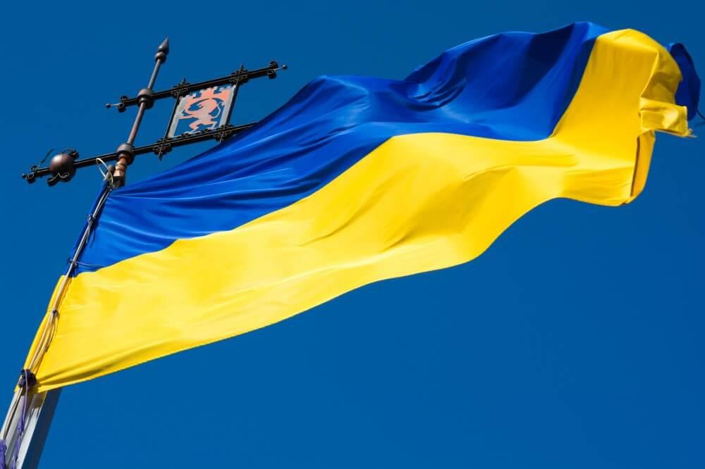 tri-novosti-s-ukrainy-xoroshaya-ploxaya-i-ochen-ploxaya