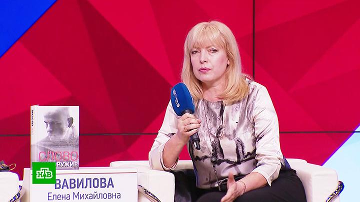 v-moskve-sostoyalas-prezentaciya-knigi-slovo-kak-oruzhie-k-50-letiyu-olesya-buziny-4