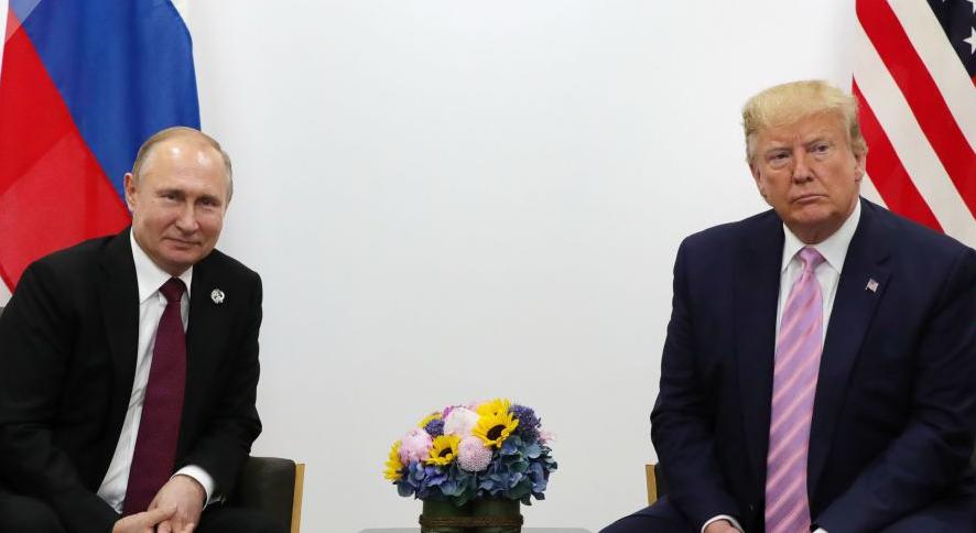 semejnyj-razgovor-bez-oglyadki-kogo-tramp-i-putin-vmeste-otpravili-v-nokdaun-na-g20