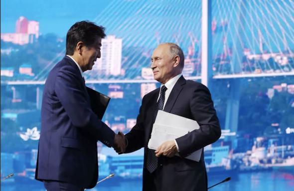 vne-konkurencii-rossiya-pokorila-energeticheskie-rynki-azii