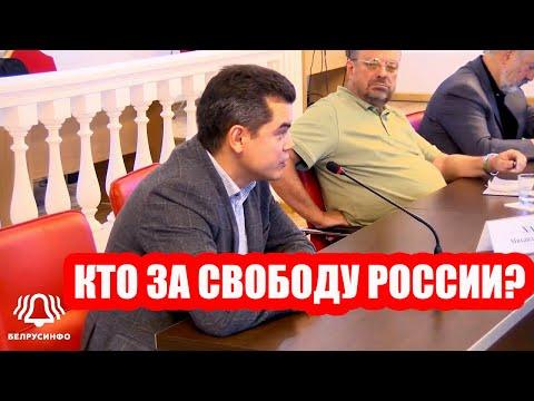debaty-regnum-andrej-devyatov-vladimir-lepexin-o-sbore-podpisej-za-sssr