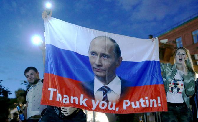etapy-rossii-ot-stalinizma-k-putinizmu
