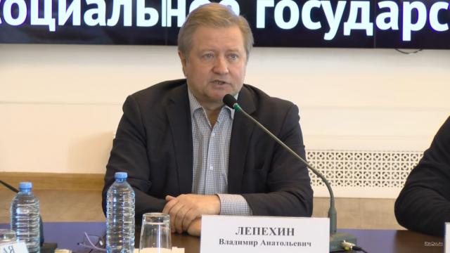 rossiya-obraz-budushhego-vnutrennyaya-politika-translyaciya-ia-regnum-1