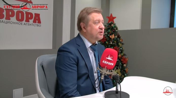 politicheskaya-sistema-mozhet-ruxnut-vladimir-lepexin