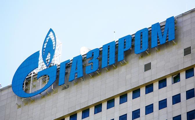 rossiya-zaplatit-gazprom-opyat-prognuli-na-milliardy-ne-obedneet-tolko-miller