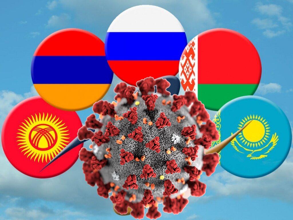 kak-pandemiya-skazyvaetsya-na-integracii-stran-eaes-i-chto-budet-posle-3