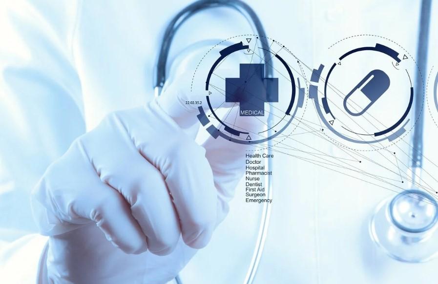 medicinskaya-reforma-v-rf-nuzhna-vo-izbezhanie-povtornoj-pandemii-koronavirusa