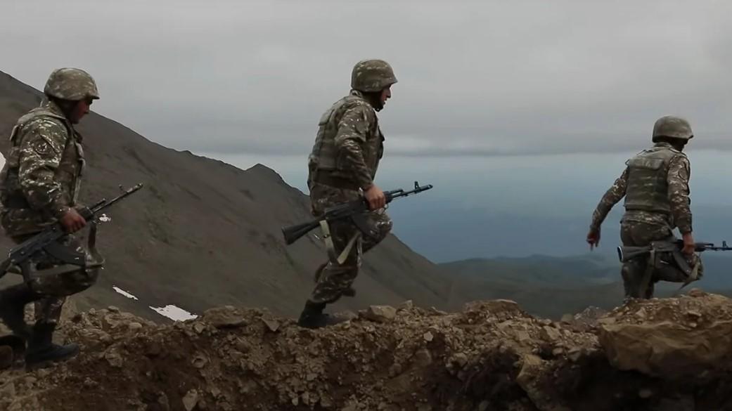 ocherednoj-armyano-azerbajdzhanskij-konflikt-byl-predskazuem