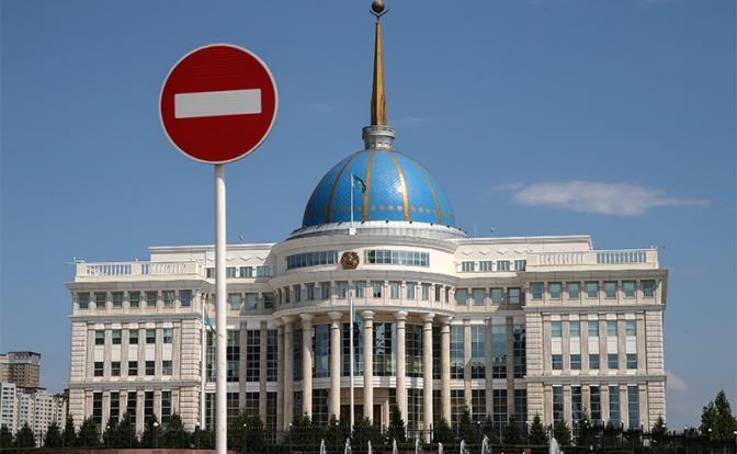 soyuzniki-kazaxstan-uxodit-ot-rossii-cherez-televizor