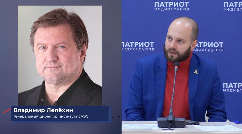 pochemu-rossiya-ne-zashhishhaet-russkij-yazyk-na-postsovetskom-prostranstve