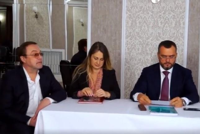 podrobno-o-celyax-i-zadachax-komiteta-2017