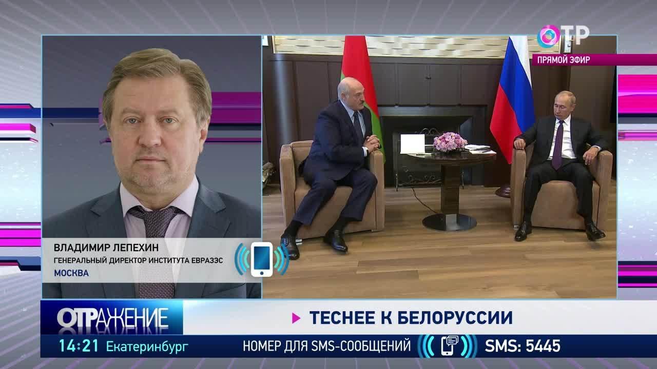 tesnee-k-belorussii-itogi-vstrechi-putina-i-lukashenko-obsuzhdaem-s-ekonomistami