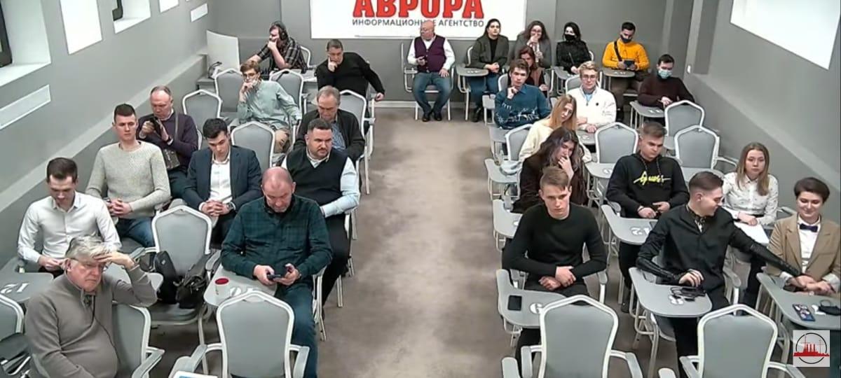 klub-ulica-pravdy-vozobnovil-svoyu-rabotu-na-baze-agentstva-avrora