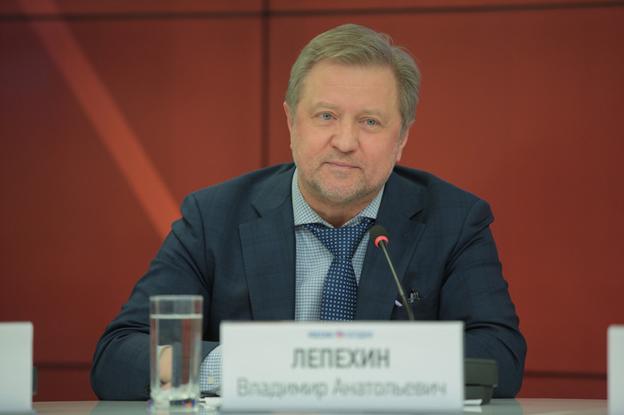armeniya-i-rossiya-nuzhdayutsya-v-novom-strategicheskom-i-voennom-soyuze-lepexin