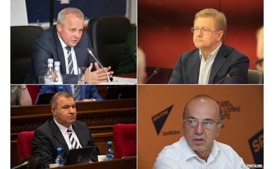 nuzhna-perezagruzka-politsistemy-armenii-i-novyj-voennyj-alyans-s-rossiej