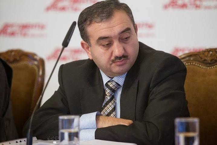 lichnaya-nepriyazn-bajdena-k-erdoganu-imeet-svoyu-predystoriyu-ekspert-2