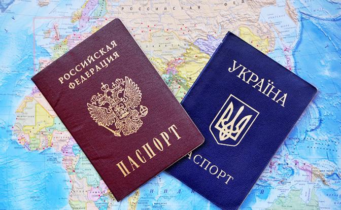 na-ukraine-zhdut-poyavleniya-novyx-narodnyx-respublik