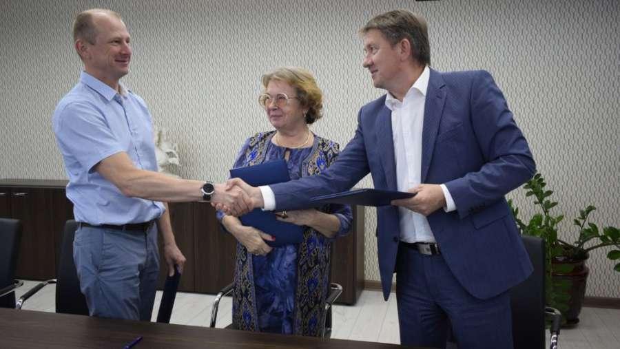 v-satke-podpisano-soglashenie-o-sotrudnichestve-s-institutom-aleksandra-zinoveva