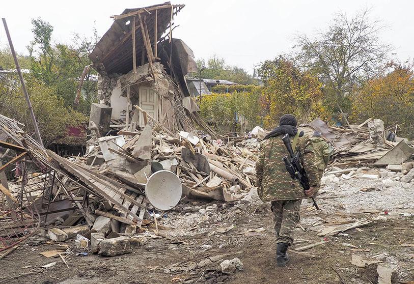 v-tragicheskom-dlya-armyan-isxode-44-dnevnoj-vojny-bolshuyu-rol-sygrala-pyataya-kolonna-krylov