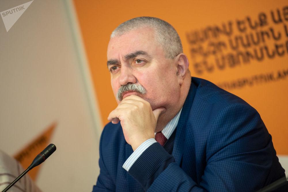 chto-dast-armenii-predsedatelstvo-v-odkb